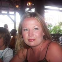"40+ ""Myra Carter"" profiles | LinkedIn"