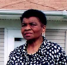 Priscilla Stewart Obituary - Port Jefferson Station, NY