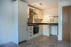 2 bedroom apartment to rent in 59 Ivy Graham Close, Manchester, M40 3AY