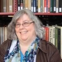 Wendy Parker | The University of Iowa - Academia.edu