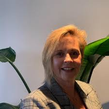 Tania Smith - Aussie Broker - Home   Facebook