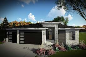 house plan 75448 ranch style with