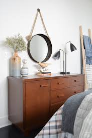 21 Enthralling Bedroom Mirror Boys To Make Your Home Look Outstanding Stunninghomedecor Com