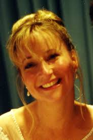 Janice Johnson, 59 | Wareham