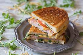 canadian blt grilled cheese nutmeg nanny