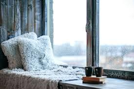 22 creative window sill decor ideas