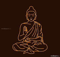 buddha hd wallpapers top free buddha