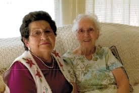 Bertha Cook avis de décès - Ellenton, FL