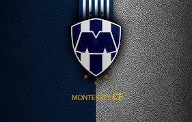 sport logo football