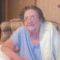 Ada Morgan Obituary - Knoxville, Tennessee | Legacy.com