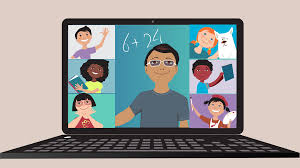 Distance Learning Strategies for Educators: Teaching ADHD Students Remotely