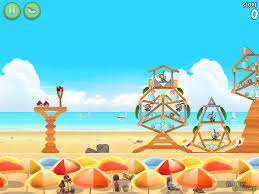 Angry Birds Rio (free Version Download For Mac - doorchicago's blog