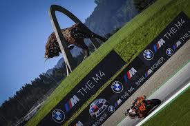 MotoGP Stiria 2020, Qualifiche - Diretta Sky Sport e DAZN, differita TV8 -  Digital-News