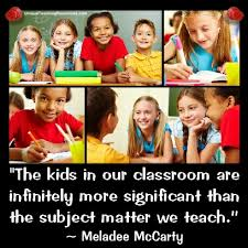 quotes about education teachers can posters