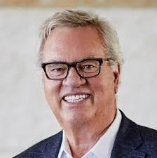 Bill Smith, Real Estate Agent in San Francisco Bay Area - Compass
