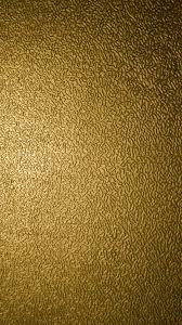gold pattern android wallpaper 2020