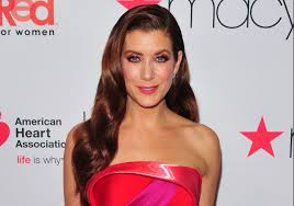 Kate Walsh To Host Costume Designers ...