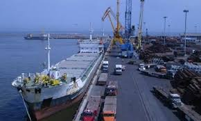 india sign mou for chabahar port