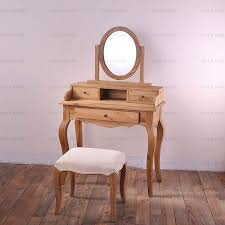export vintage french furniture french