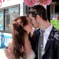 Roxane Mesquida - 8 years ago I married the love of my... | Facebook