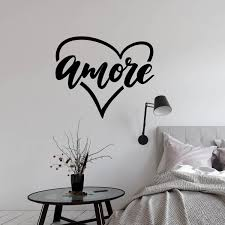 Pin On Quotes Wall Vinyl Wall Stickers