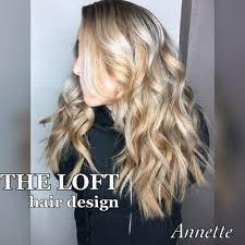 the loft hair design 10902 downey ave