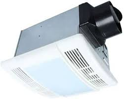 10 best bathroom exhaust fan reviews of