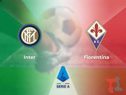 Dove vedere Inter Fiorentina: Sky o DAZN? | Tv