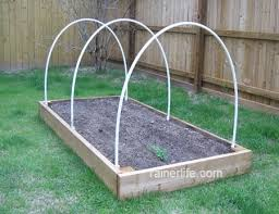 garden cover for raised beds rainer life