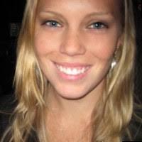 Alana Smith – Vice President, Global Accounts – Talkpush | LinkedIn