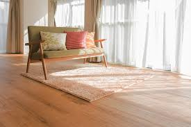 area rugs in jackson michigan from