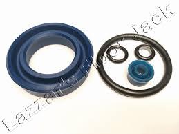 sears craftsman seal kits model