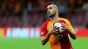 Ömer Bayram 100 bin euro daha istiyor! Son dakika Galatasaray transfer  haberleri