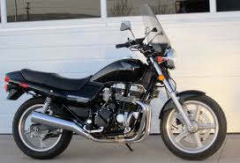 cb750nighthawk motorcycles