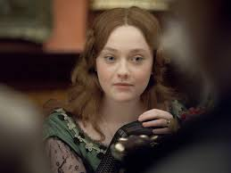 Effie Gray, film review: Emma Thompson's story of John Ruskin's wife is  bleakly fascinating   The Independent   The Independent