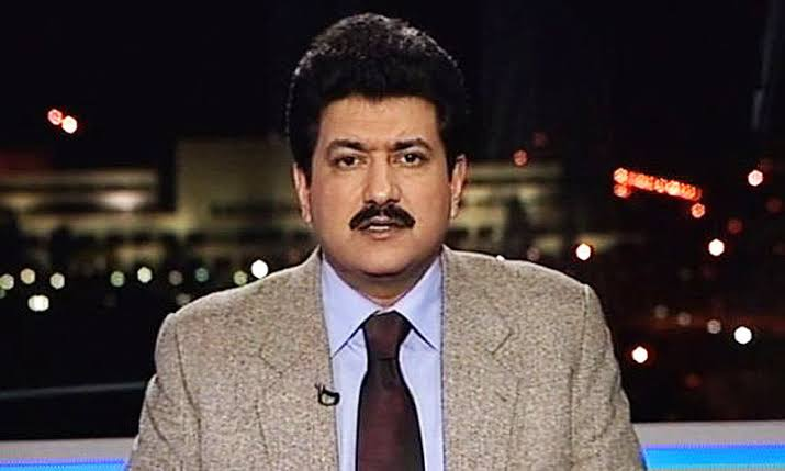 """Image result for Hamid Mir"""""""