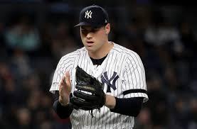 Yankees: Adam Ottavino Thinks Coronavirus is 'Saving' the Astros