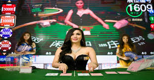 Online gambling and property prices in ASEAN | The ASEAN Post