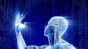 专题·原创| 人工智能的安全挑战