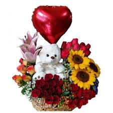pinas gift philippine flower