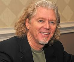 William Katt - Bio, Facts, Family Life of Actors