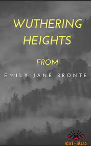 wuthering heights summary and review chapter characters quotes