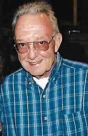 James Snyder June 13, 1939 – September 11, 2019 – WRBI Radio