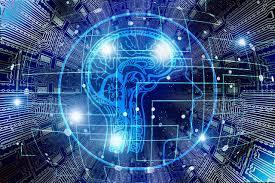 Crean una sinapsis artificial