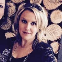 Polly Butler Harrison - Director of Theatre - Wylie ISD | LinkedIn