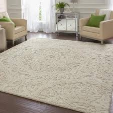 10 x 14 area rugs rugs the home depot