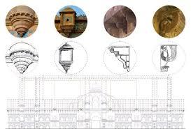 PressReader - Architecture + Design: 2019-08-02 - Reflection of a spiritual  vision…