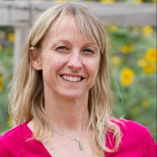 Lori Hayes - Boulder Waldorf Kindergarten & Preschool