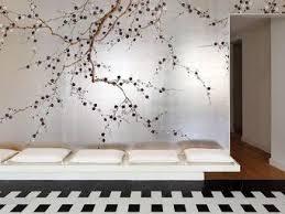 papiers peints murs plafonds