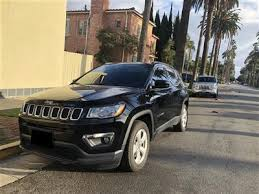 jeep lease deals in california
